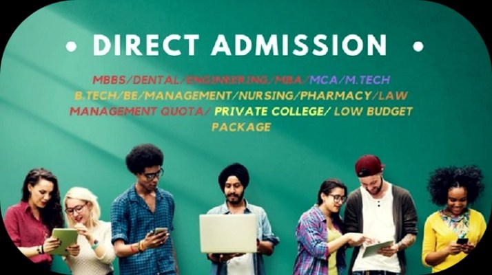 Best Education Consultancy In India MD MS MBBS Admission 2019