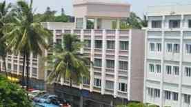 Bangalore institute dental Colleges Bangalore