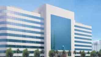 MATS Institute Of Management & Entrepreneurship, Jain University, Bangalore