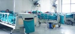 Kathmandu Medical College & hospital