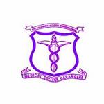 jjm medical college fee structure