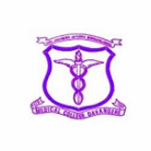 jjm medical college fee structure