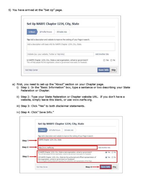 facebook_page_guide 5