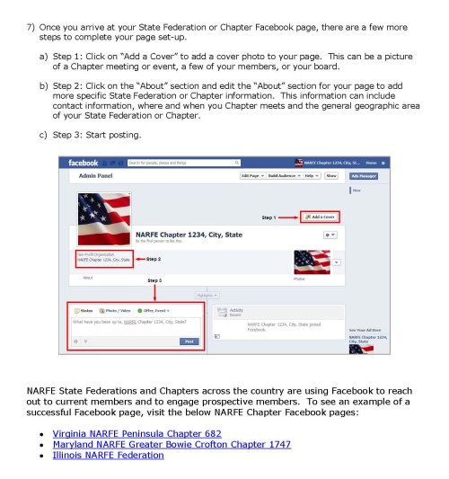 facebook_page_guide 8-cropped