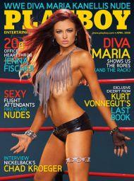 0_maria_kanellis_nude_playboy_cover