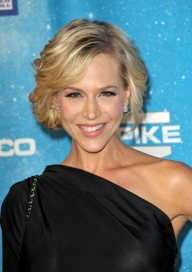 51812_julie_benz_spike_tvs_scream_2009-003_122_101lo