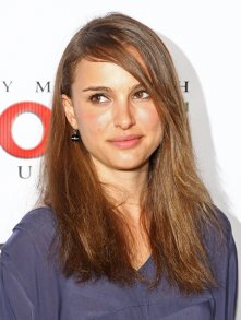 82623_celebutopia-natalie_portman_arrives_at_the_20th_annual_producers_guild_awards-03_122_171lo
