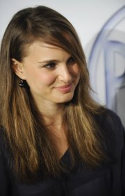 86102_celebutopia-natalie_portman_arrives_at_the_20th_annual_producers_guild_awards-02_122_234lo