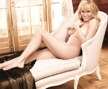 98819_chelsea-handler-nude-allure-01_122_426lo