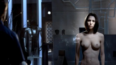 christy_carlson_romano_nude_topless_and_nude_butt_-_mirrors_2__2010__hd1080p_11