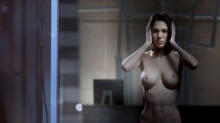 christy_carlson_romano_nude_topless_and_nude_butt_-_mirrors_2__2010__hd1080p_12