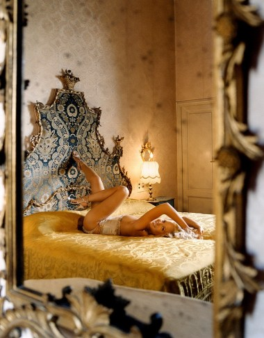 mercedes-mcnab-playboy-nude-17