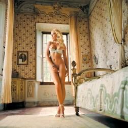 mercedes-mcnab-playboy-nude-3