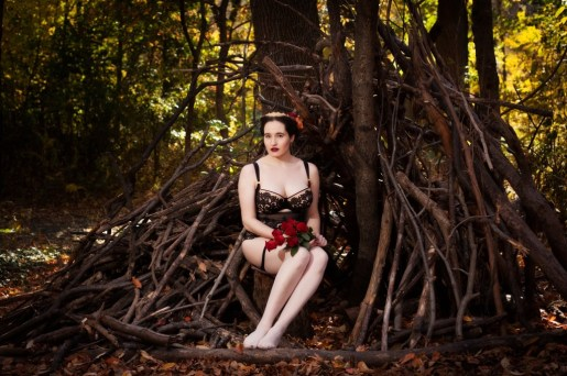 sweet-nothings-holiday-2016-persephone-8-1024x682