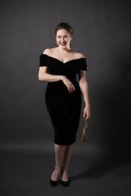 sweet-nothings-reviews-the-pretty-dress-velvet-fatale-3-682x1024