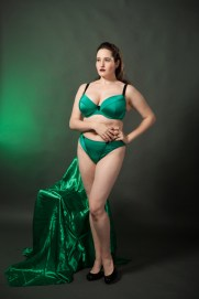 sweet-nothings-reviews-wellfitting-jade-liftsational-4-682x1024