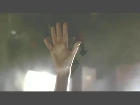 vlcsnap-2017-01-18-17h40m21s386