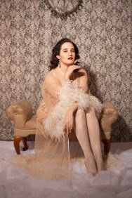 sweet-nothings-reviews-harlow-and-fox-serena-rose-1-lores-682x1024
