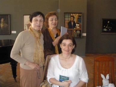 galeria-iambol