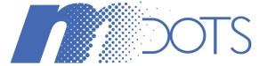 mDots Design for Screens