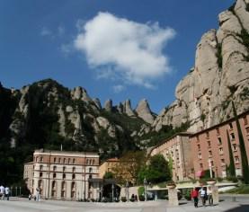 17_Montserrat