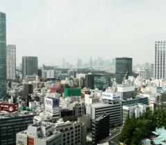 0257_Tokyo