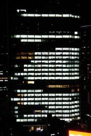 0271_Tokyo