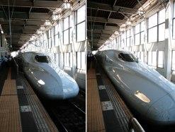 091_Shinkansen