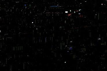 11_Everyday_Japan_Tokyo