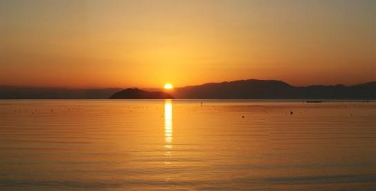 5_Makino_Lake_Biwa