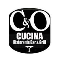 C&O CUCINA Ristorante Bar & Grill