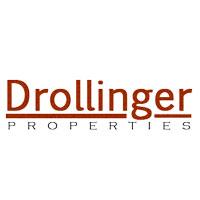 Drollinger Properties