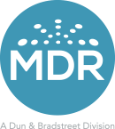 Return to MDR home page