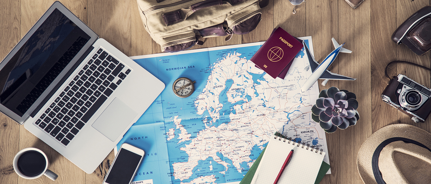 MDR-Teachers-as-Consumers-Travel