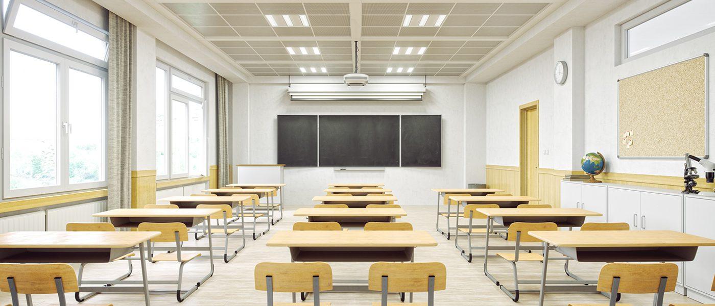 MDR-K-12-Education-Industry