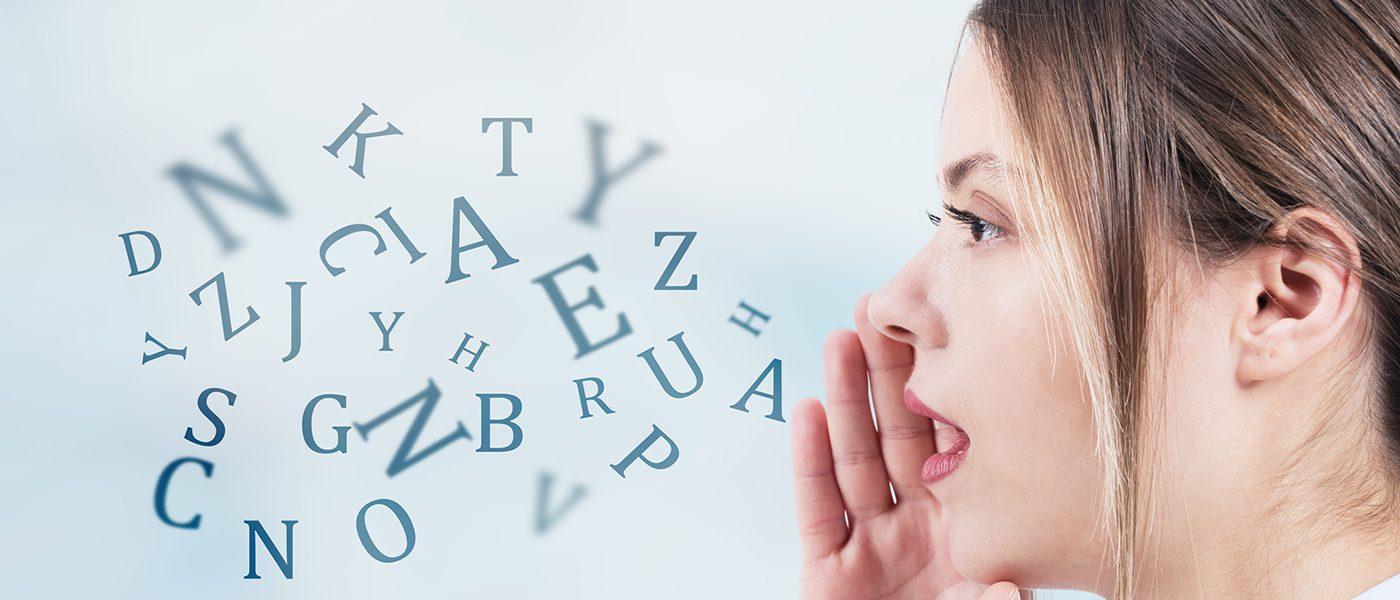 buzzwords photo