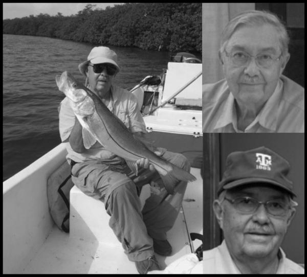 MDR Remembrance of Charles Blaschke