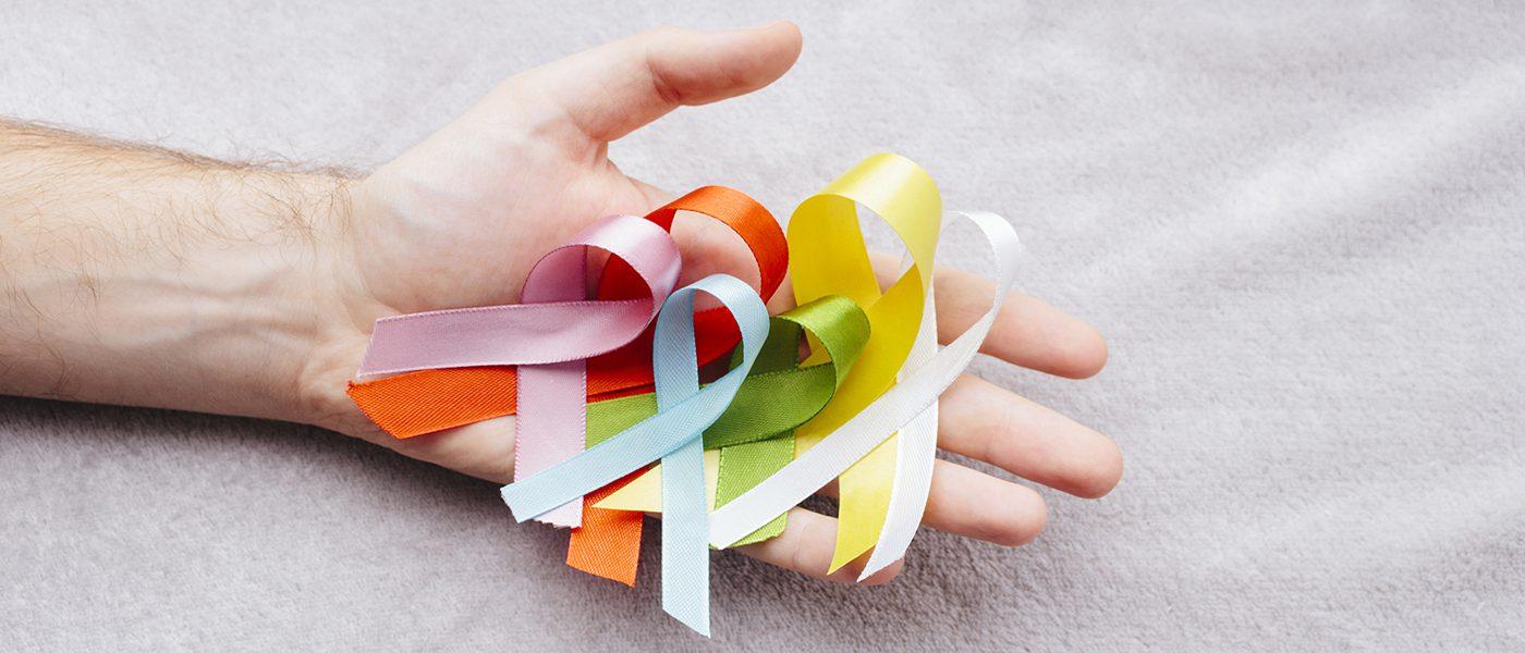 mdr-schools-cancer-awareness