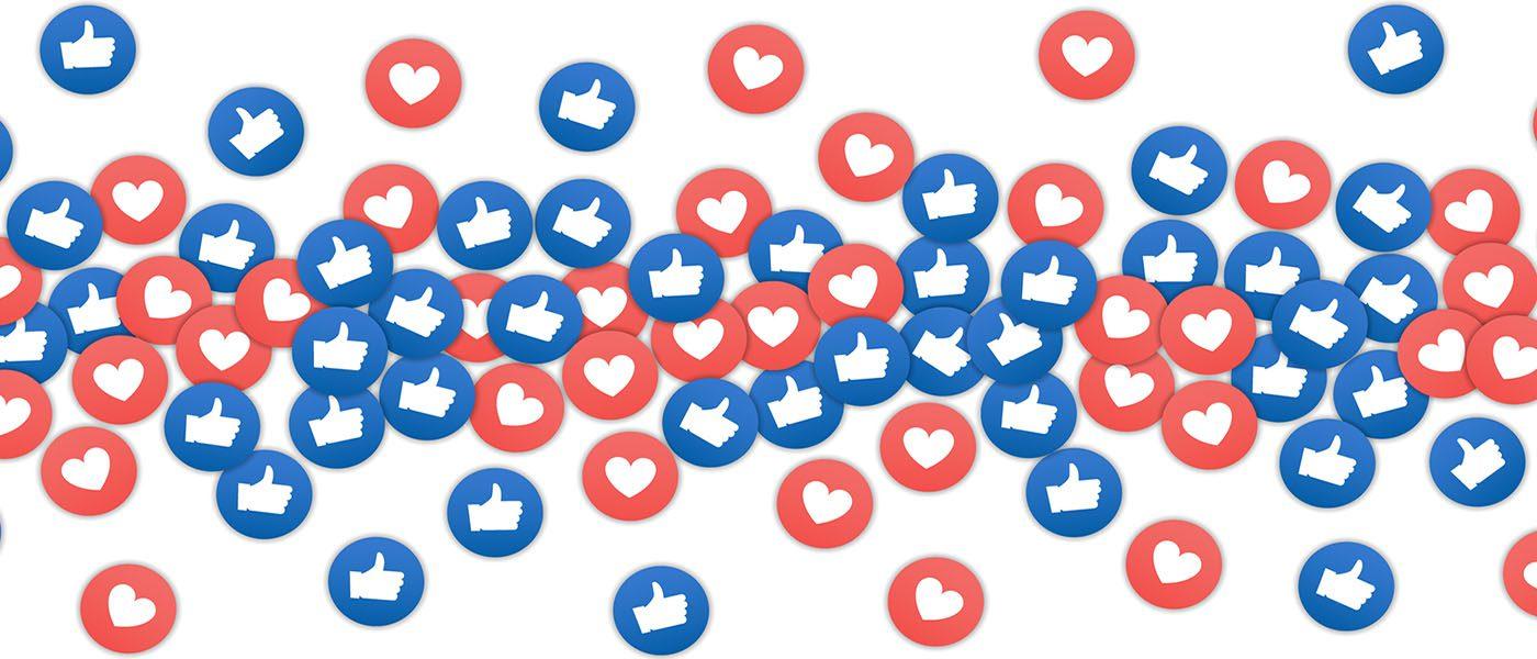 mdr-social-media-teachers