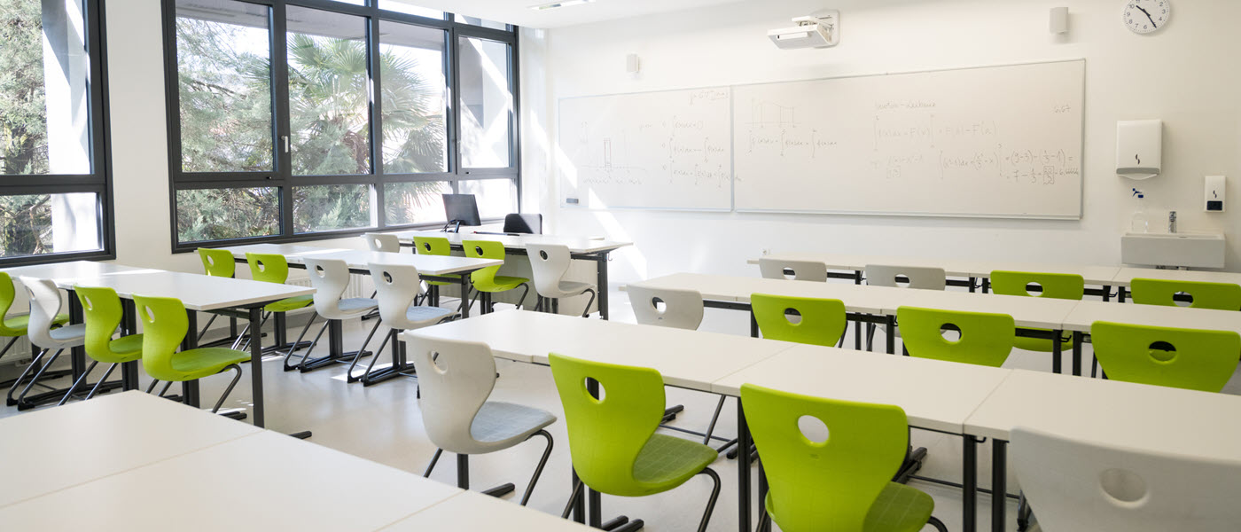 mdr-modern-classrooms-launch-code