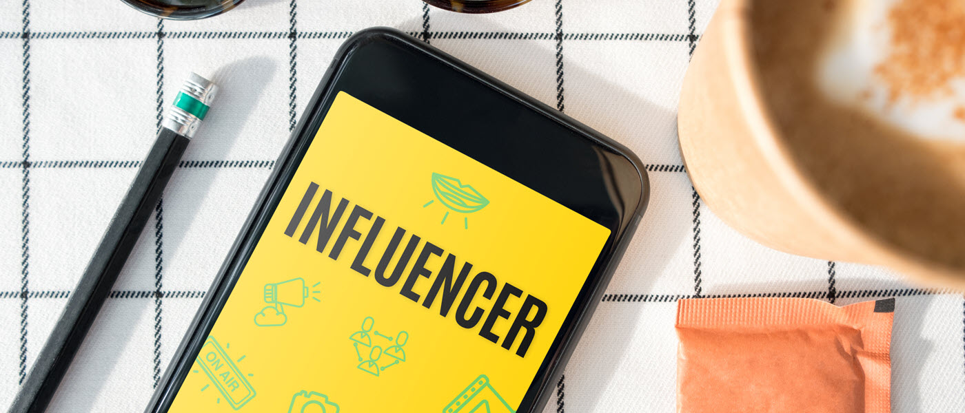 mdr-teachers-as-influencers-marketing