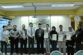 UAC ASDA 2012 E