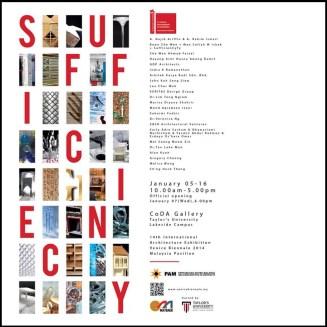 Venice Biennale 2014 Participants