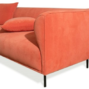 Ghế sofa băng cao cấp Emma 5