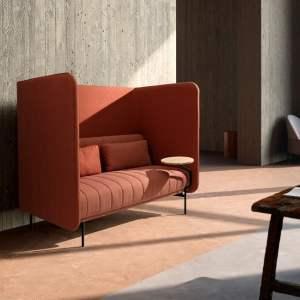 Ghế sofa cao cấp John 4