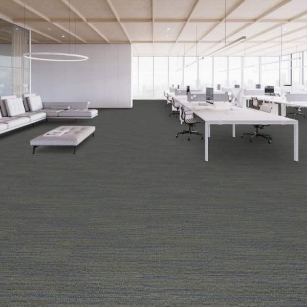 Thảm trải sàn tùy chỉnh 8