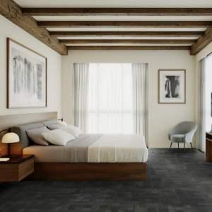 Thảm sàn phòng khách hiện đại 5