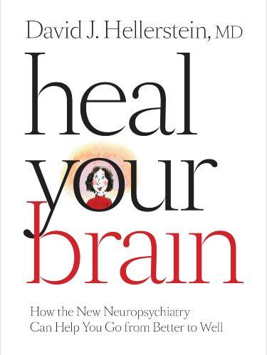 heal-your-brain