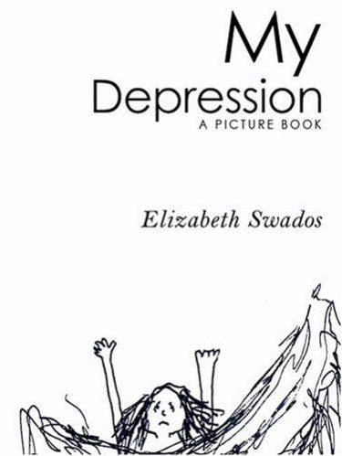 my-depression