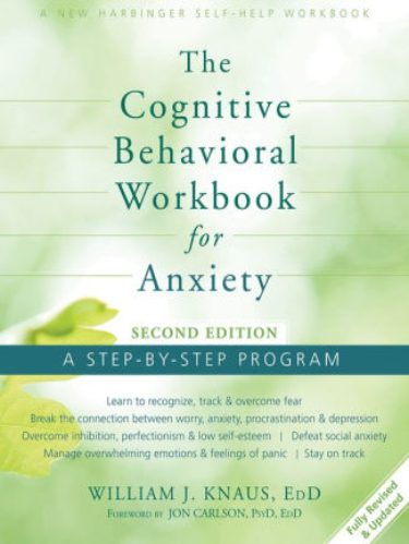 the-congnitive-behavioral